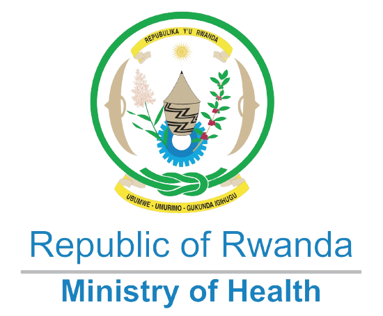 Ministry of Health e-Learning System